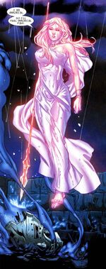 Kelda (Earth-616) from Thor Vol 1 603 0001