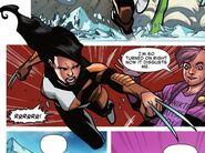 Laura Kinney (Earth-616) from Wolverine and the X-Men Vol 2 4 002