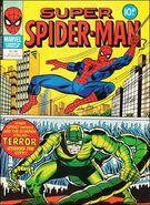 Super Spider-Man Vol 1 309