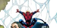 Amazing Spider-Man: Renew Your Vows Vol 2 12
