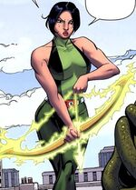 Atalanta (Pantheon) (Earth-616) from Heroic Age Prince of Power Vol 1 4 001