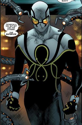 File:Otto Octavius (Duplicate) (Earth-616) from Amazing Spider-Man Vol 4 29 001.jpg