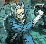 Pietro Maximoff (Earth-2149) from Marvel Zombies 3 Vol 1 3 0001