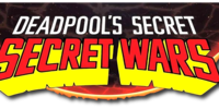 Deadpool's Secret Secret Wars Vol 1