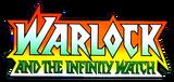 Warlock and infinity watch (1992)