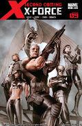 X-Force Vol 3 27