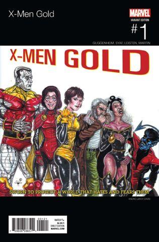 File:X-Men Gold Vol 2 1 Hip-Hop Variant.jpg