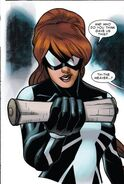 Anya Corazon (Earth-616) from Spider-Verse Team-Up Vol 1 3 001