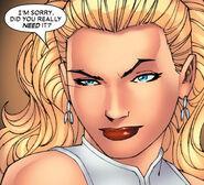 Emma Frost (Earth-616) from Uncanny X-Men Vol 1 454 0001