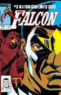 Falcon Vol 1 3