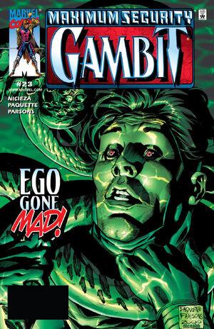 Gambit Vol 3 23