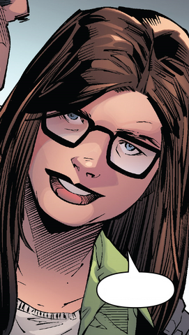 File:Jennie Sheldon (Earth-616) from Secret Empire Brave New World Vol 1 3 001.png