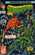Spiderwoman 2