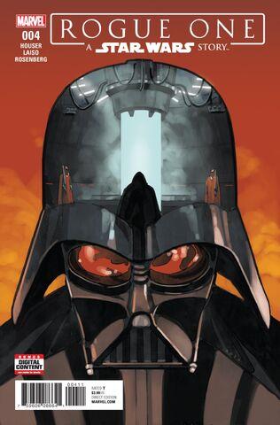 File:Star Wars Rogue One Adaptation Vol 1 4.jpg