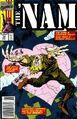 The 'Nam Vol 1 50.jpg