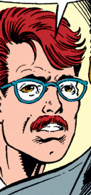 File:Levitz (Earth-616) from Amazing Spider-Man Vol 1 363 001.png