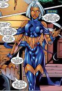 Ororo Munroe (Earth-616)-Uncanny X-Men Vol 1 351 002