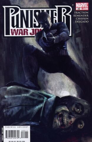 File:Punisher War Journal Vol 2 22.jpg