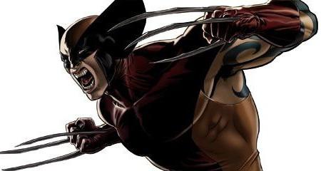 File:Akihiro (Earth-12131) from Marvel Avengers Alliance 0001.jpg
