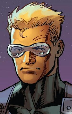 File:Clinton Barton (Prime) (Earth-61610) from Ultimate End Vol 1 1 003.jpg