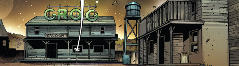 File:Cor from Legendary Star-Lord Vol 1 5 001.png