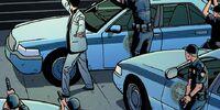 Miami Police Department (Earth-616)