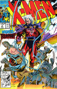 X-Men Vol 2 2