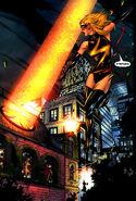 Carol danvers Ms. Marvel V2 05 page 06