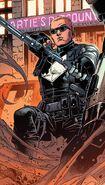 Clinton Barton (Earth-616) from Avengers Vol 5 35 001