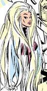Lani Ubanu (Earth-616) from X-Men Vol 1 63 0002