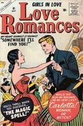 Love Romances Vol 1 81