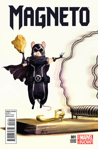 File:Magneto Vol 3 1 Animal Variant.jpg