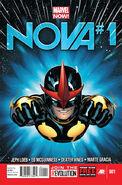 Nova Vol 5 1
