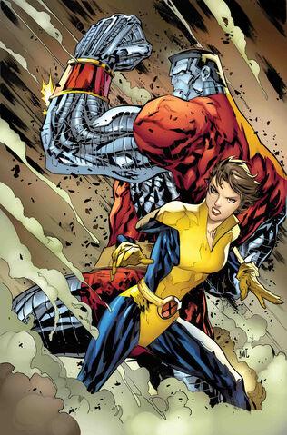 File:X-Men Gold Vol 2 9 Textless.jpg