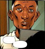 Joseph Robertson (Earth-20051) Marvel Adventures Spider-Man Vol 1 32