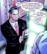 Justin Pierce (Earth-616) from New Mutants Vol 2 13 0001