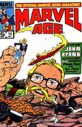 Marvel Age Vol 1 14