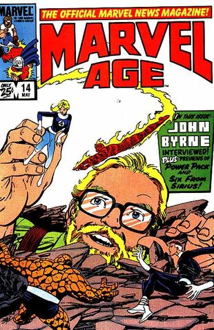 File:Marvel Age Vol 1 14.jpg