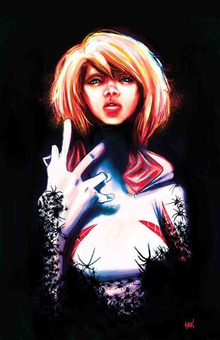 File:Spider-Gwen Vol 2 24 Textless.jpg
