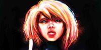 Spider-Gwen Vol 2 24