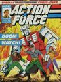 Action Force Vol 1 27.jpg