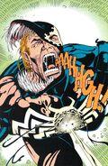 Edward Brock (Earth-616) from Venom Lethal Protector Vol 1 4 0001
