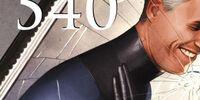 Fantastic Four Vol 1 540