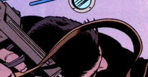 File:Carlos (Spano) (Earth-616) from Captain America What Price Glory Vol 1 3 001.png