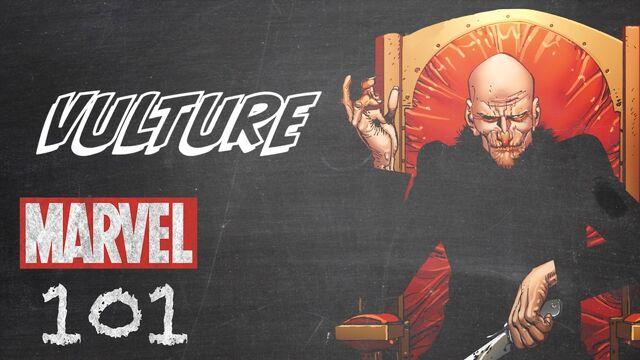 File:Marvel 101 Season 1 77.jpg