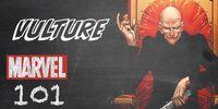 Marvel 101 Season 1 77