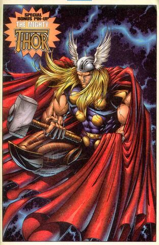 File:Thor Odinson (Heroes Reborn) (Earth-616) from Avengers Vol 2 3 0002.jpg