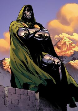 Victor von Doom (Earth-616) from Thor Vol 1 600.jpg