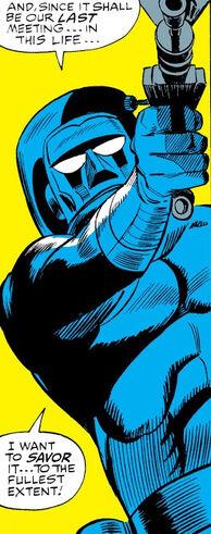File:Wilbur Day (Earth-616) -Daredevil Annual Vol 1 1 002.jpg