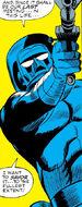 Wilbur Day (Earth-616) -Daredevil Annual Vol 1 1 002